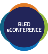 33rd Bled eConference